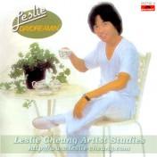 1978 Leslie DAY DREAMIN'